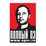 oper.ru